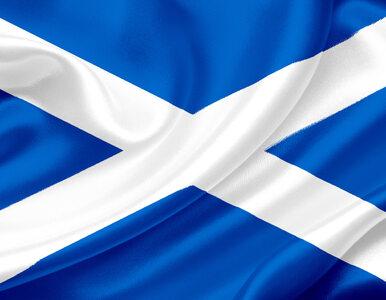 Szkocja chce zostać w UE. Oderwie się od Wielkiej Brytanii?