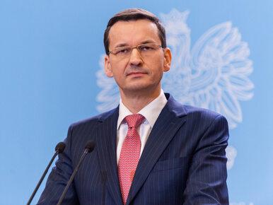 Departament Stanu USA deklaruje: Jesteśmy przeciwni Nord Stream II....