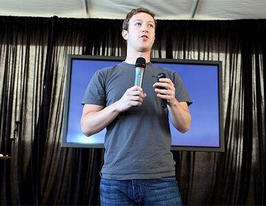 Facebook odpowiada Google Skypem