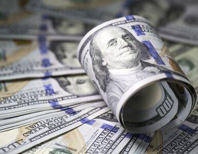 Trzeba podwyższyć podatki – apelują… miliarderzy