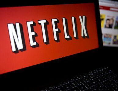 Netflix usunie konta nieaktywnych użytkowników. Kiedy?