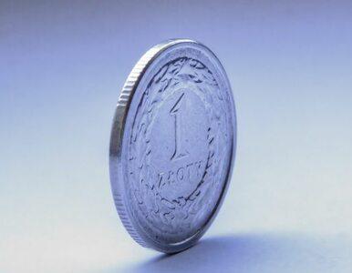 Ministerstwo finansów nie przewiduje spowolnienia tempa wzrostu...