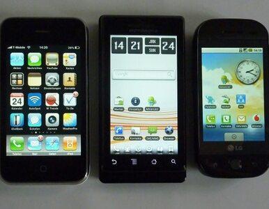 Smartfony i tablety zostaną opodatkowane?