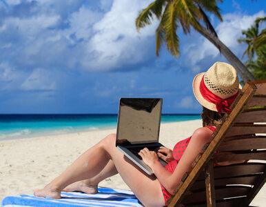 Pracodawca może przerwać Twój urlop