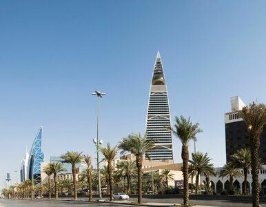 Władze Arabii Saudyjskiej wprowadziły ważne prawo. To zapis z konwencji ONZ