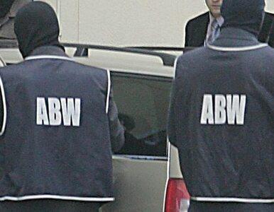 Wiceszef ABW odchodzi do... Telekomunikacji Polskiej
