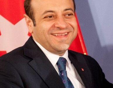 """Polska chce, by Turcja dołączyła do Unii. """"To szansa dla europejskiego..."""