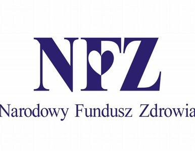 Czy NFZ stracił 43,5 mln zł? Szero zakrojone śledztwo CBA