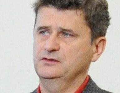 Cimoszewicz podzieli się przemyśleniami z Palikotem i Kwaśniewskim