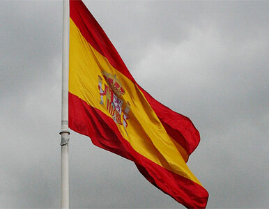 Hiszpanów ubywa  i będzie ubywać