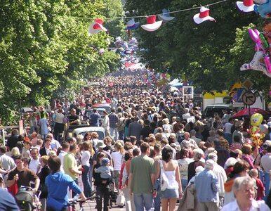 Zamiana ciał w Smoleńsku? Polacy są wyrozumiali