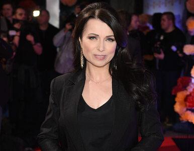"""""""Można powiedzieć, że stałam się bezdomna"""". Katarzyna Pakosińska..."""