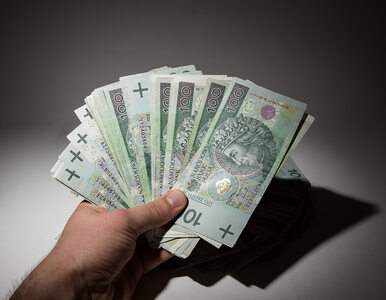 Duże zmiany dla przedsiębiorców. Transakcje gotówkowe tylko do 8 tys. zł