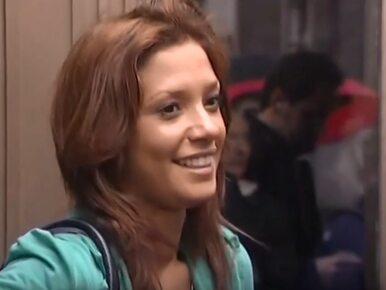 Tajemnicza śmierć modelki, która obciążyła Berlusconiego. Została otruta...
