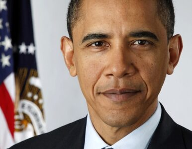 Obama chce pogodzić Pakistan z Indiami