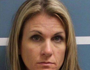 """Uwiodła nieletnich chłopaków swoich córek. """"Oferowała im alkohol,..."""