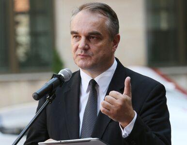 Pawlak: będzie wsparcie dla inwestycji na Żeraniu