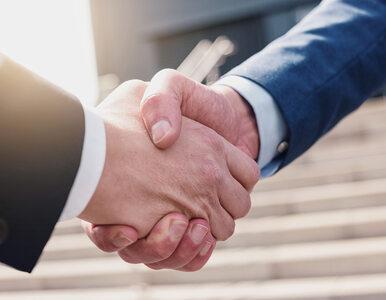 Bayer przejmuje brytyjską spółkę biotechnologiczną KaNDy Therapeutics Ltd.