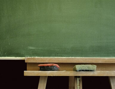 Sześciolatków w szkołach nie przybyło