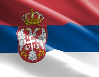 """Serbia """"wrogo przejęła"""" część państwa polskiego?"""