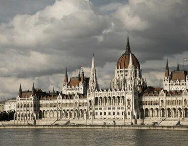 Premier Węgier przedstawił plan ratunkowy dla gospodarki