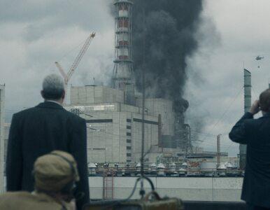 """Znów problemy w HBO GO. Tym razem winny """"Czarnobyl""""?"""