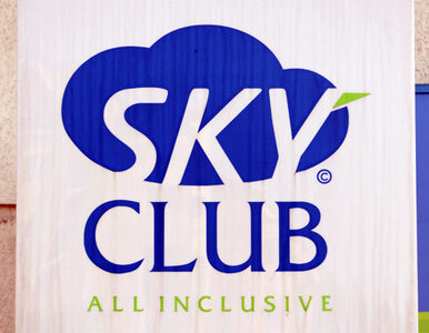 Sprawdź, jak możesz odzyskać pieniądze od Sky Club. Szansa dla płacących...