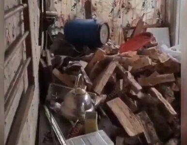 Wstrząsająca zbrodnia we wsi Nowinka. 12-latka i 22-latek podejrzani o...