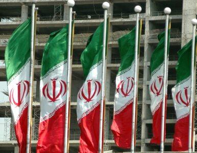 Nieoficjalnie: Jest porozumienie z Iranem ws. programu nuklearnego