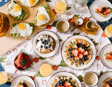 18 najbardziej uzależniających potraw. Lubisz któreś z tej listy?