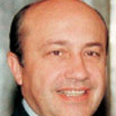 Igor Iwanow