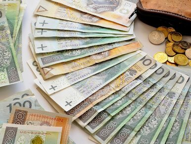 Wyniki Eurojackpot. Kumulacja i 266 mln złotych do wygrania