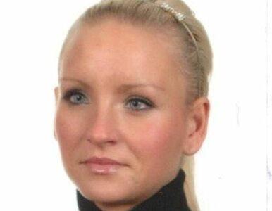 Dominika Fiut poszukiwana. Wydano za nią list gończy