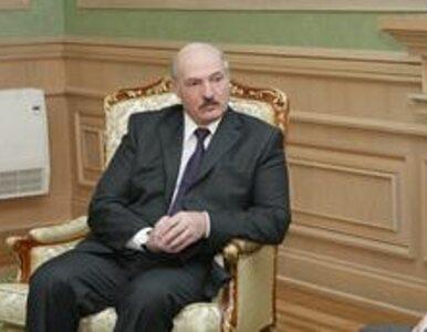 OBWE sprawdzi, czy na Białorusi jest demokracja. Białoruś: wiemy, że nas...