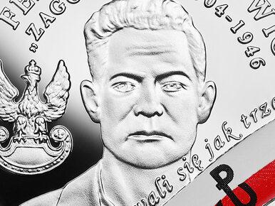 Tak wygląda nowa moneta kolekcjonerska NBP. Sprawdź, gdzie można ją nabyć
