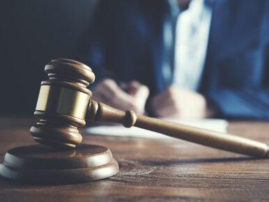 Jest decyzja w sprawie Artura C. Wcześniej sąd odmówił ekstradycji Polaka