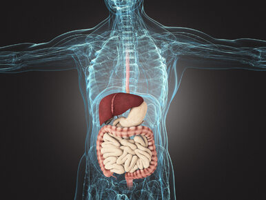 Ta witamina może zmniejszyć ryzyko wystąpienia raka jelita grubego