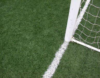 KGP prosi PZPN o wprowadzenie zakazów wyjazdowych do końca sezonu