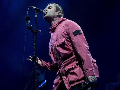 Były wokalista Oasis spotkał się ze swoją córką. Po raz pierwszy od 19 lat
