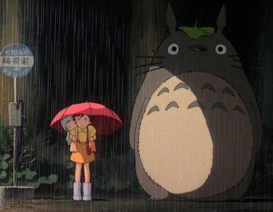 Hayao Miyazaki nie nakręci już żadnego filmu