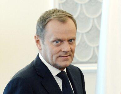 PiS do Tuska: to skandaliczne zaniedbanie. Kto ochroni tych z dołu...