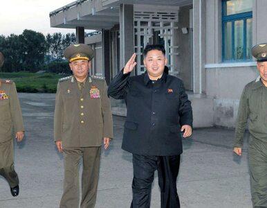 """Korea Północna: nie jesteśmy """"niegrzeczni"""""""