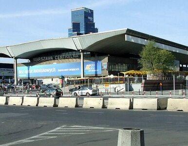 Warszawa szykuje podwyżki cen. Woda i bilety miejskie w górę