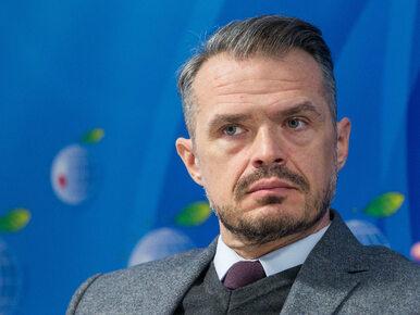 Zaskakujący wpis Sławomira Nowaka na Twitterze. Do kogo skierowane są...