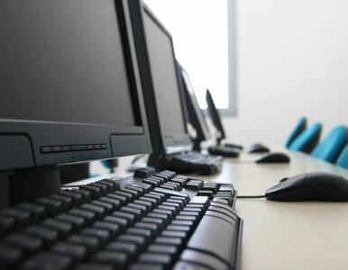 Bułgarska opozycja: rząd otwiera drzwi do kontroli internetu!