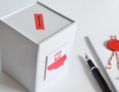 Jak skompromitować referendum. Kto na nim zyska, a kto straci?