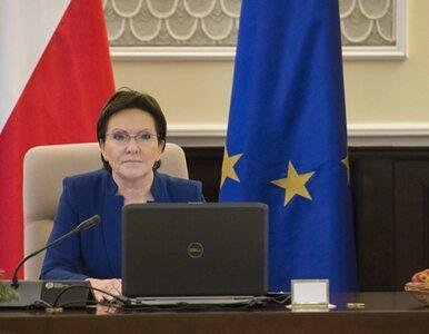 Jest porozumienie rząd-górnicy. Ewa Kopacz podpisze je w Katowicach