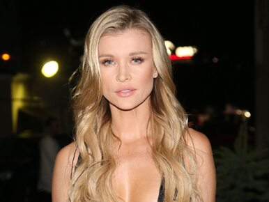 "Joanna Krupa dla ""Wprost"": Mój American dream już się spełnił"