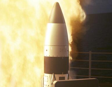 Pentagon da 90 mln dolarów na polską tarczę antyrakietową? To kwota...