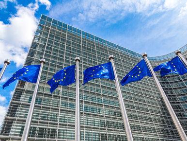 Brytyjski dziennik: Użycie art. 7 wobec Polski grozi rozerwaniem UE